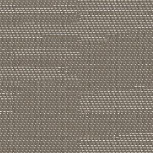 Рулонный ПВХ пол Bolon - Missoni Пламя каменное