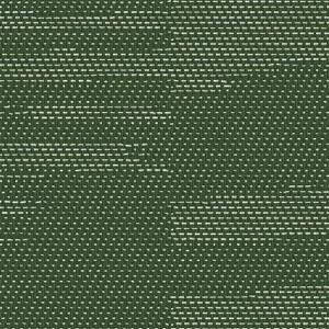 Рулонный ПВХ пол Bolon - Missoni Пламя сосны