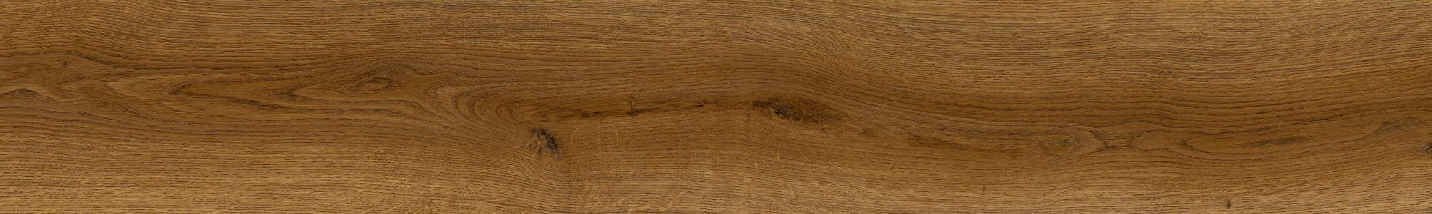 Виниловый ламинат Fine Floor - Strong Дуб Брага