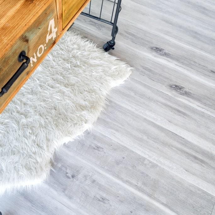 Виниловый ламинат Alpine Floor - Easy Line (ЕСО3-19)