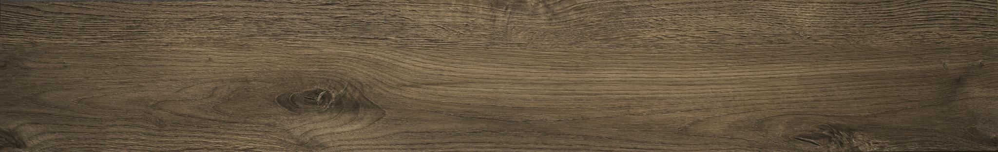 Виниловый ламинат NOX EcoClick - EcoRich Дуб Марракеш