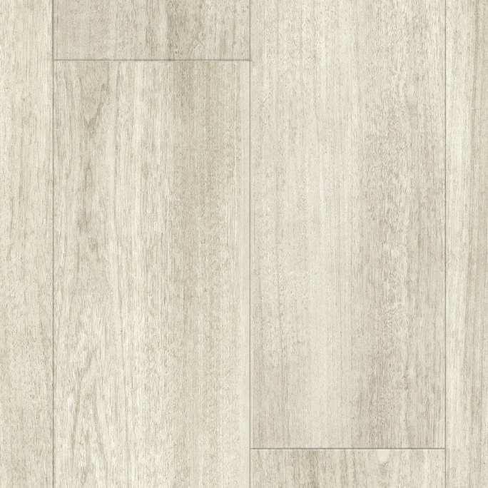 Виниловая плитка Decoria - Mild Tile Дуб Ван