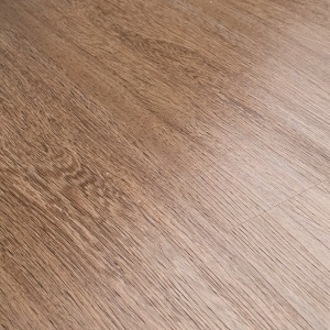 Виниловая плитка Progress - СНГ (2 мм) 35