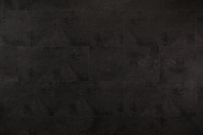 Виниловый пол Concept Floor - Premium Line Stone Schiefer (Камень Slate)
