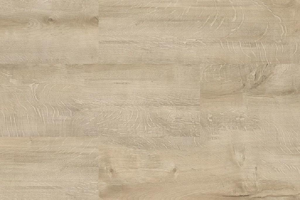 Виниловый ламинат Corkstyle - Vinyline Hydro Fix Objekt Oak Locarno