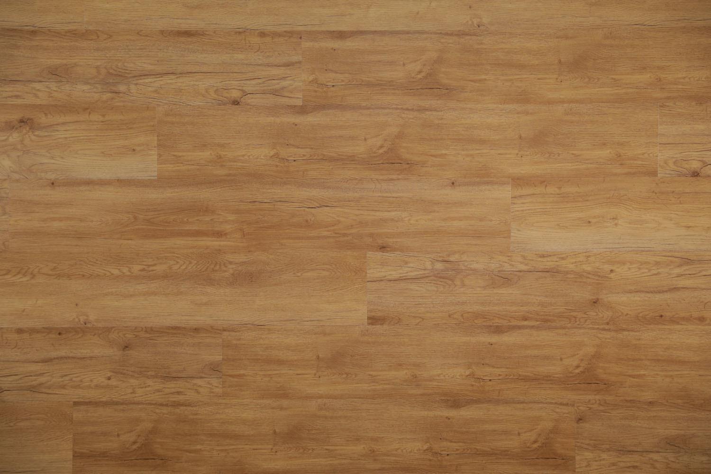 Виниловый пол Concept Floor - Fit Line Eiche Vita (Дуб Vita)