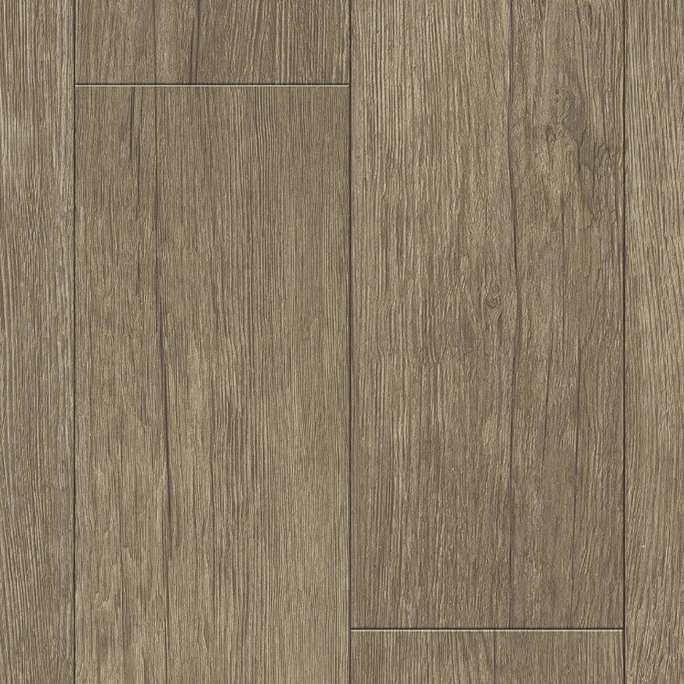 Виниловая плитка Decoria - Office Tile Дуб Ричи