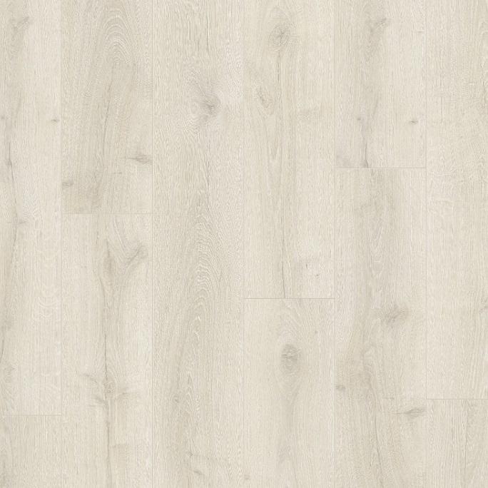 Виниловый пол Pergo - Optimum Click Plank Дуб Горный Светлый (V3107-40163)