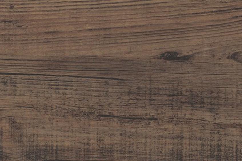 Виниловый ламинат Corkstyle - Vinyline Premium Country Smoked