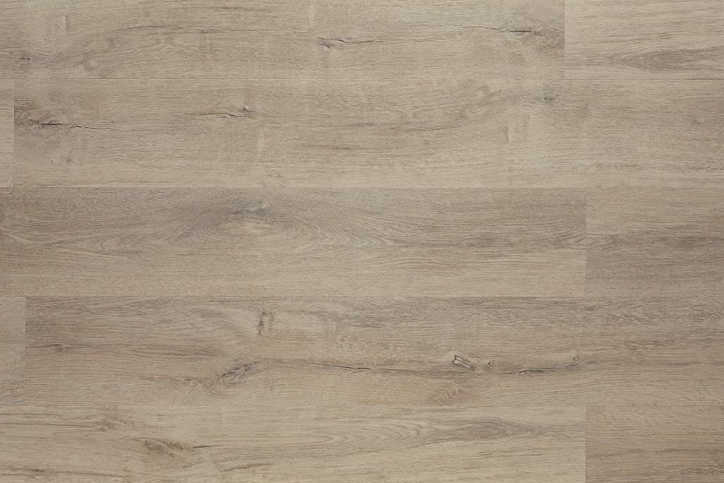 Виниловый ламинат AquaFloor - Real Wood (AF6031)