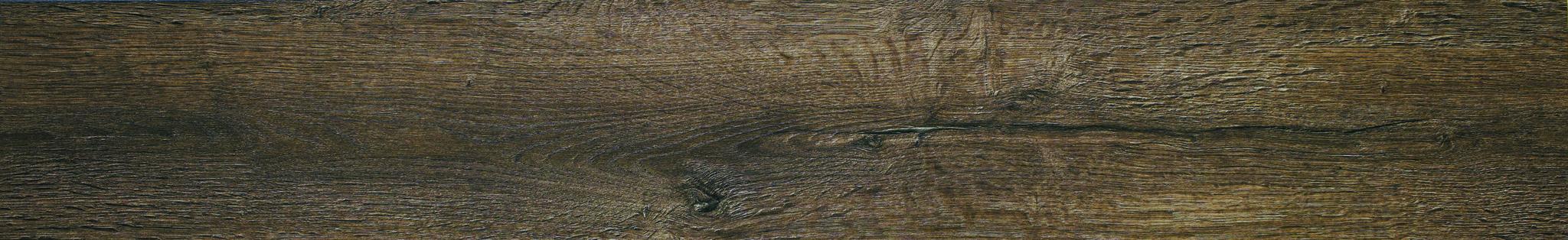 Виниловый ламинат NOX EcoClick - EcoRich Дуб Кроули