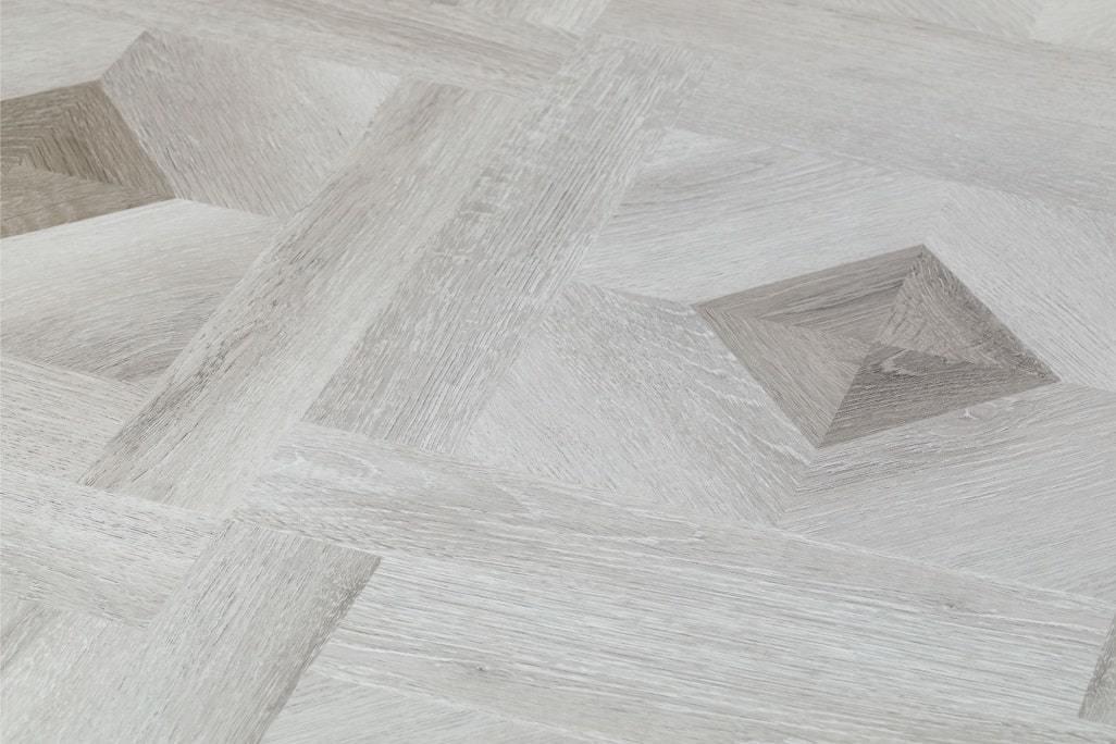 Виниловый ламинат AquaFloor - Art (AF4011ART)