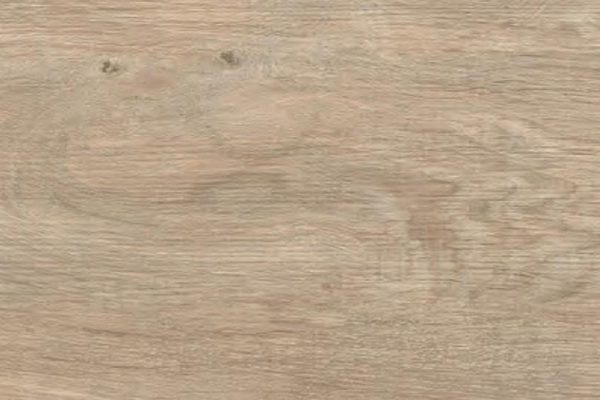 Виниловый ламинат Corkstyle - Vinyline Premium Red Oak Limewashed