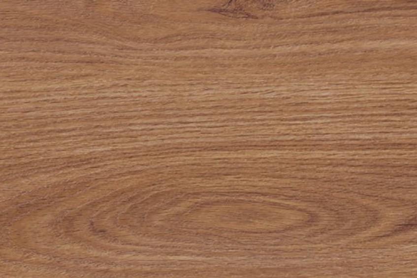Виниловый ламинат Corkstyle - Vinyline Premium Swiss Oak
