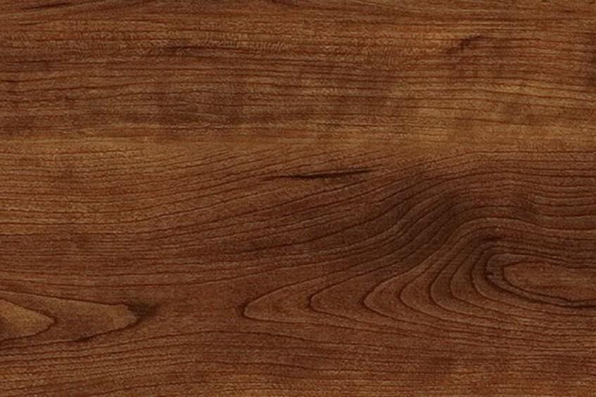Виниловый ламинат Corkstyle - Vinyline Premium Chestnut Smoked