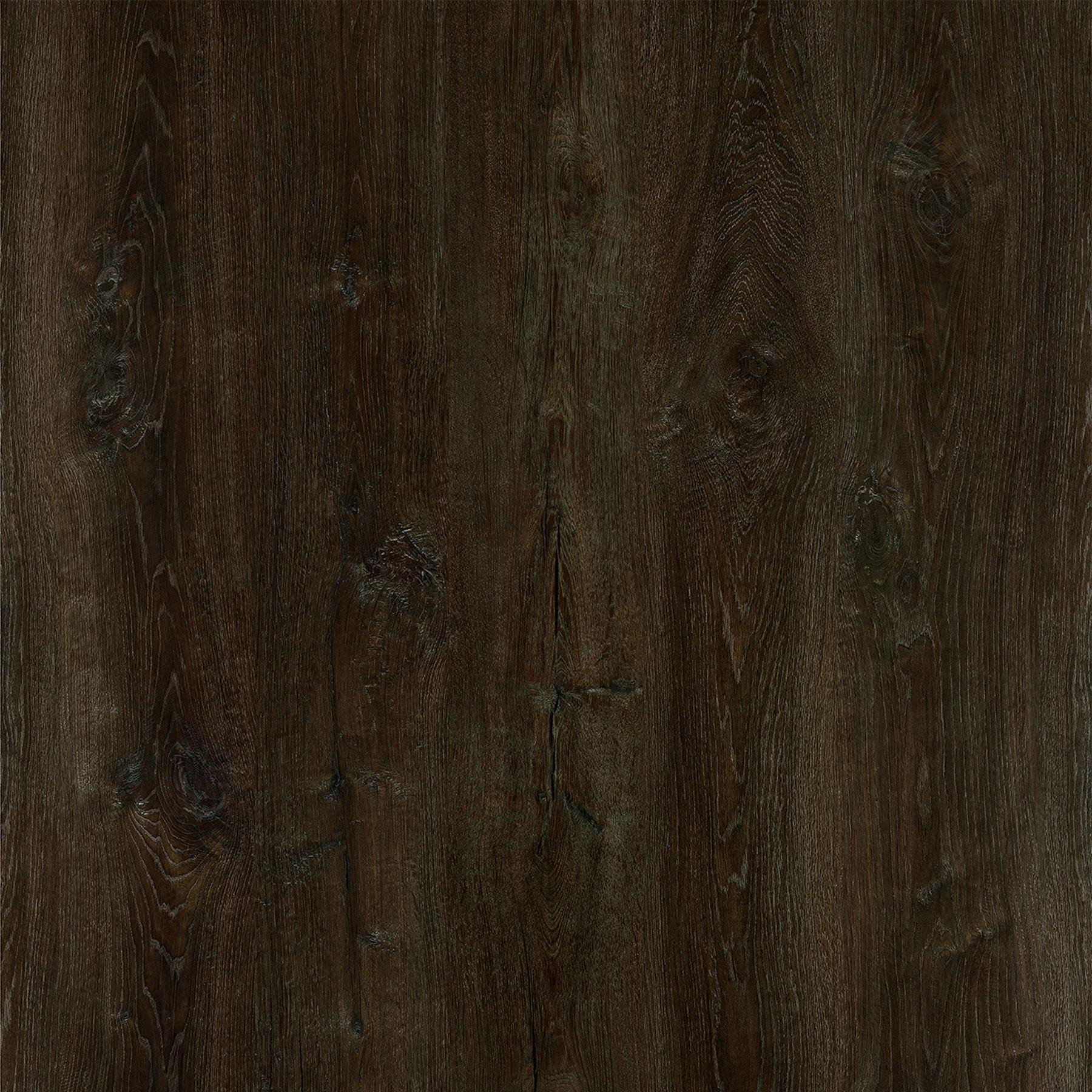 Виниловый ламинат NOX EcoClick - EcoRich Дуб Сан-Томе