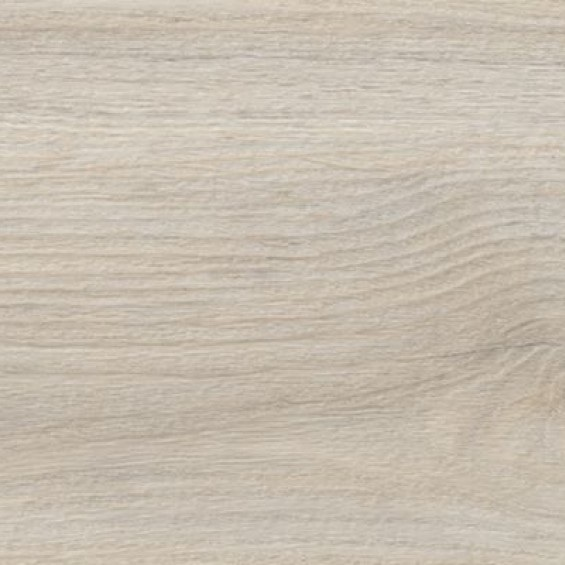 Виниловый ламинат Corkstyle - Vinyline Premium Swiss Oak White