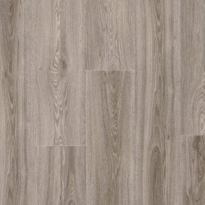 Виниловый ламинат Moduleo - Transform Wood Blackjack Oak (22937)