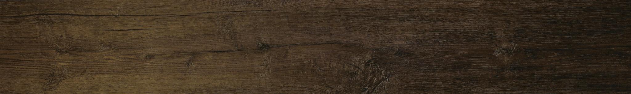 Виниловый ламинат NOX EcoClick - EcoRich Дуб Фарго
