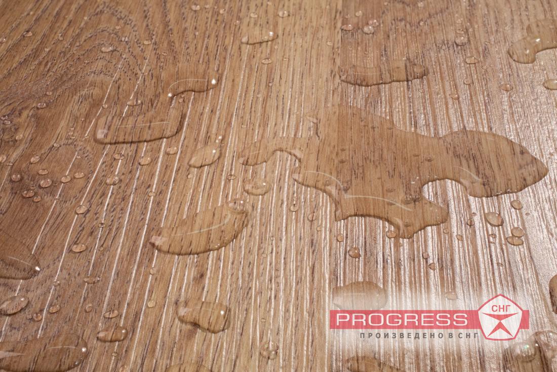 Виниловая плитка Progress - СНГ (2 мм) 47