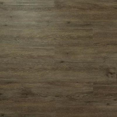 Виниловая плитка Vinilam - Heavy Commercial Weathered Oak