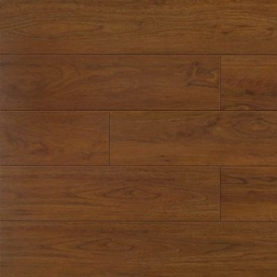 ПВХ плитка Gerflor - Insight Wood Walnut