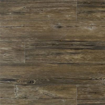 ПВХ плитка Gerflor - Insight Wood Aspen