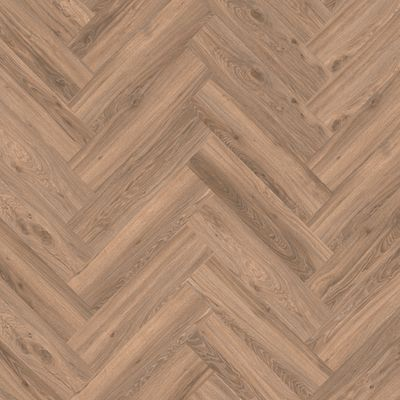 Виниловая плитка Moduleo - Parquetry Blackjack Oak (22229)