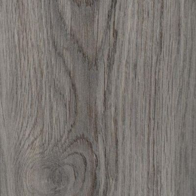 Дизайн плитка ПВХ Forbo - Effecta Standart Grey Rustic Oak (3022 P)