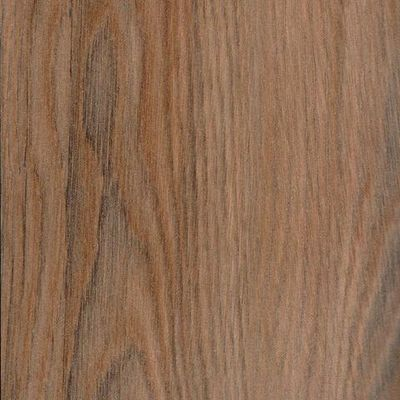 Дизайн плитка ПВХ Forbo - Effecta Standart Waxed Rustic Oak (3021 P)