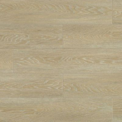 ПВХ плитка Gerflor - Insight Wood Silversands