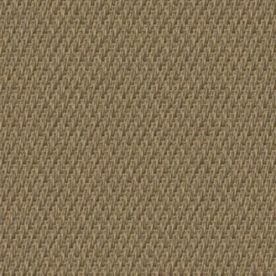 Плетеный ламинат Bolon - BKB Sisal Plain Seagrass