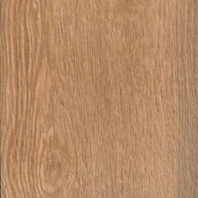 Дизайн плитка ПВХ Forbo - Effecta Standart Honey Fine Oak (3046 P)